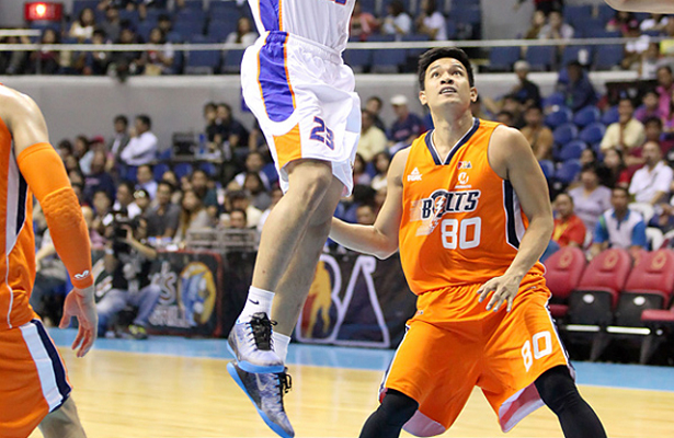 how to watch pba abroad