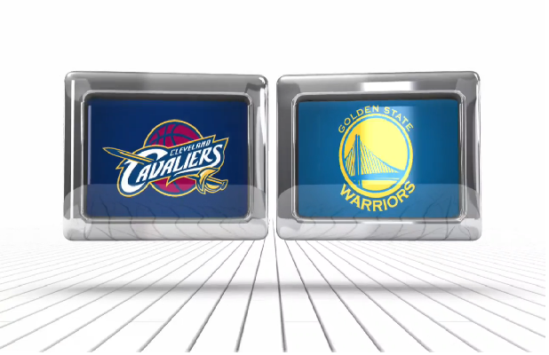 Nba Finals 2015 Game 3 Live Streaming Free | Basketball Scores