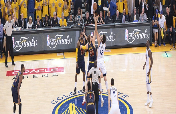Replay Of Nba Finals Game 6 2015 | Basketball Scores