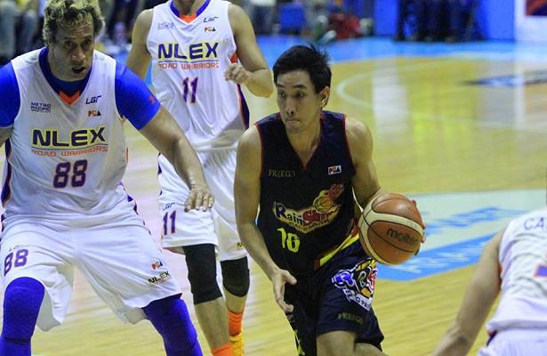 Watch Nba Finals Online Free No Download | Basketball Scores