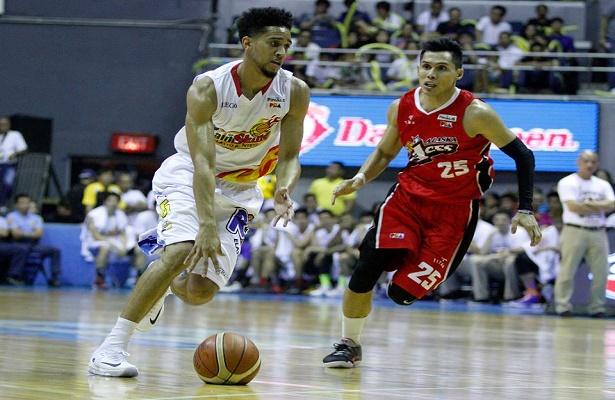 Nba Finals Game 6 4th Quarter Replay | All Basketball Scores Info