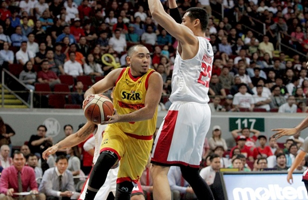 basketball game 7