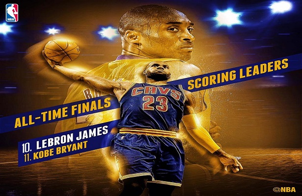 Cleveland Cavaliers vs Golden State Warriors ... - NBA REPLAY